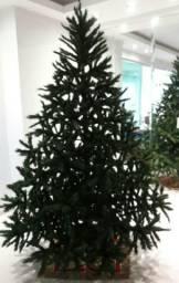 Desapegando esta Linda Árvore de Natal