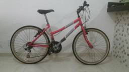 Bicicleta sundown ARO 24