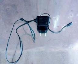 Carregador Nokia ORIGINAL - WHATSAPP: 983464800