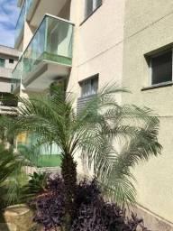 Alugo Apartamento em Cachoeiro , Proximo Faculdade São Camilo
