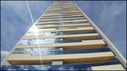 Art 21 Residence - Apartamento 3 Suítes, 166 m² na 204 Sul