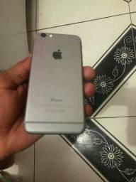 IPhone 6 16gg conservador