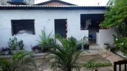 Casa Infraero 1