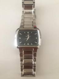 Relógio Rip Curl modelo 17508 original