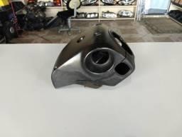 Moldura Chave de seta volante Omega 1991 a 1997