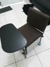 Cadeira de Manicure TOP