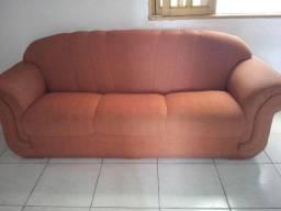 Tenho o Sofá perfeito pra você