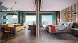 AP0270 Venda, Apartamento, Hard Rock Hotel Fortaleza, Manaus, Amazonas