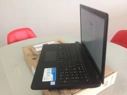 Vendo Notebook Samsung Essentials E34