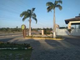 Oportunidade no Condomínio Residencial Horizontes em Macaíba-RN