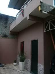 Casa de 2 piso v/t