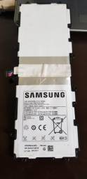 Bateria Tablet N8000 N8010 N8020 P5100 SP3676b1a