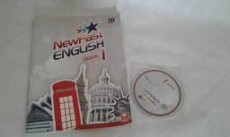 Curso de Inglês (livro)