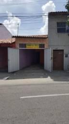 Casa no Montese. MEDINDO 3.10M POR 26M valor 89 mil URGENTE