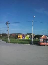 Lote plano alugo/vendo 450,00m2 Manu-Manuela - Maricá -RJ - 150 metros da RJ-106