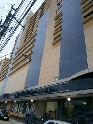 Aluguel Sala Vila Santa Cecília Shopping 33, Volta Redonda RJ