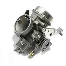 Carburador Completo Titan 150 Sport Novo