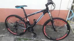 Biicicleta