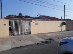 Casa de 110 m2 - terreno 600m2 Quatro Barras