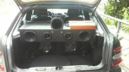 Fiat brava - 2000