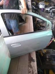 Onix/ prisma porta dianteira direita