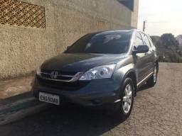 Vendo CR-V LX - 2010