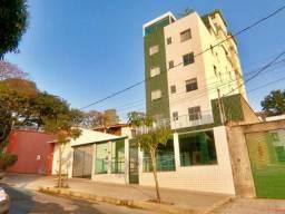Apartamento com 2 Quartos à Venda, 92 m²