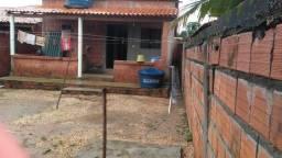 Vende-se Casa na Vila Salvio Dino
