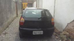 Palio - 2002