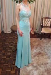 Vendo Vestido Importado - Aceito Propostas