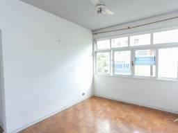 Apartamento à venda com 2 dormitórios em Laranjeiras, Rio de janeiro cod:13306