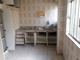 Casa para Aluguel - R$790,00