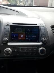 New Civic LXS - 2009