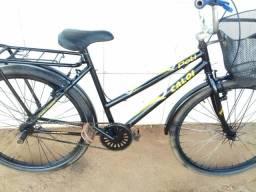 Bike poti caloi 200 entrego