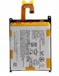 Bateria sony xperia z2 d6502 d6503 d6543