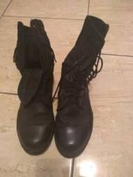 Roupas e calçados Masculinos - São João de Meriti 69524492aaf