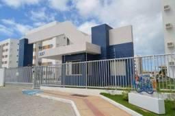 Vendo - Condomínio Mar de Aruana 2 - com sala estendida