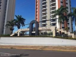 Título do anúncio: Apartamento para Venda em Presidente Prudente, Condomínio mares do Sul, 3 dormitórios, 3 s