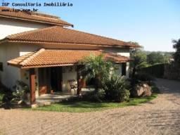 Chácara à venda com 4 dormitórios em Recanto dos passaros, Indaiatuba cod:CH00754