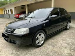 Astra 2009 GNV - 2009