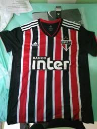 Camisas e camisetas - Região de Adamantina e Dracena 933bb55b334