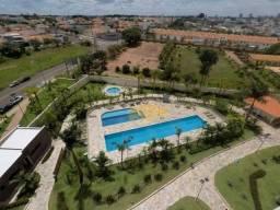 Apartamento com 3 suítes à venda, 142 m² por r$ 950.000 - jardim itapuã - rio claro/sp