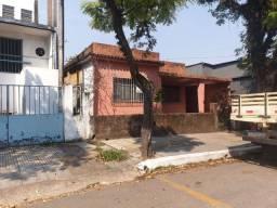 Igrejas - Academias - Agências-clinicas - lojas