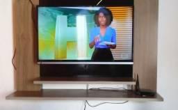 vendo uma TV 39 AOC +PAINEL