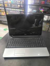 Notebook Acer I5 8GB