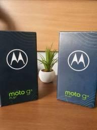 Motorola G9 PLAY 64gb LACRADO