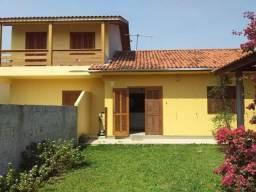 Casa para alugar com 3 dormitórios em Campeche, Florianópolis cod:76005