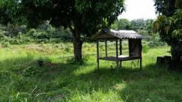 Excelente Chácara de 8 hectares à 27 km de Cuiabá