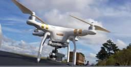 Drone Phantom 3 Profissional