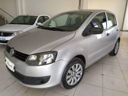 Volkswagen Fox 1.6 - 12/13